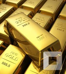 Ec3cc4 gold x220