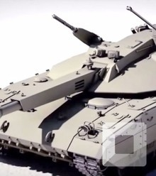 A786a4 tank t 14 x220
