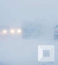 B55077 snow storm x220