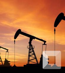 16f303 oil well art d0e8499fbec07478 x220