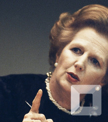 D4a648 margaret thatcher speech facebook x220