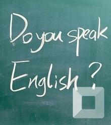A137a2 do you speak english  x220