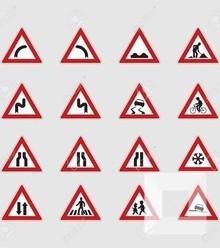0d188d road signs x220