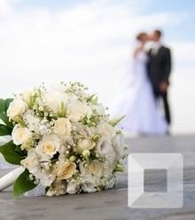 C648bd wedding   image 1 x220