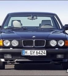 3dde74 1987 bmw 750i 1 x220