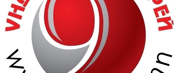 Cc2ada dugui logo 01 h678