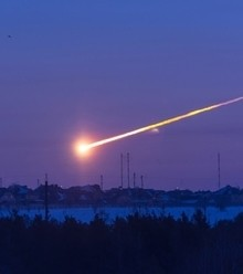 6eee3a meteor explosion russia x220