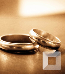 078f9f wedding ring x220