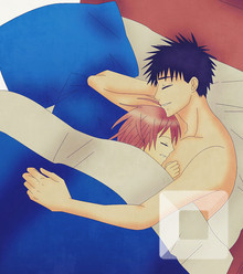5a2a0e sleeping together by ambarsp d4vsmre x220