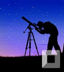 E643b3 astronomy x220