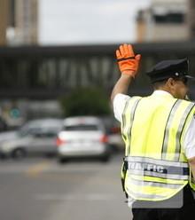 0326c6 traffic police x220