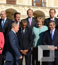 Ba41e1 world leaders x220