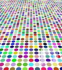 6d6d44 dots 01 x220