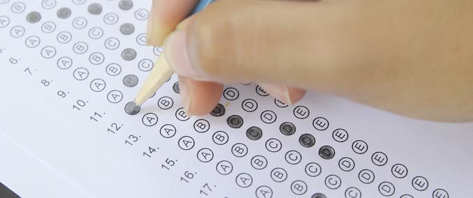72f9d3 standardized test student 1  h678