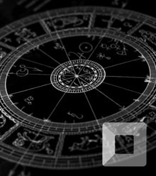 D0ad71 zodiac signs signs of the zodiac a beautiful picture on a black background 047504  x220