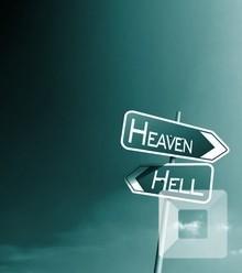 04ba81 heaven hell x220