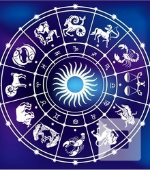 55d882 zodiac signs x220