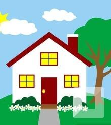 Bc06d3 house image art x220
