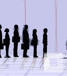 514f6b o unemployment facebook x220