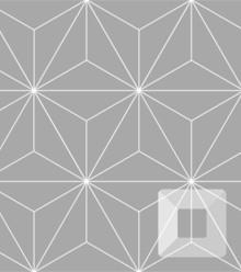 80238c pattern x220