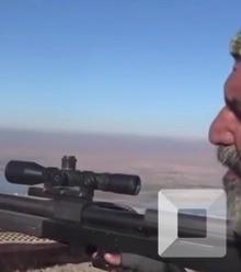 285e25 sniper iraq x220