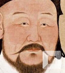 554a61 kublai khan 1 x220