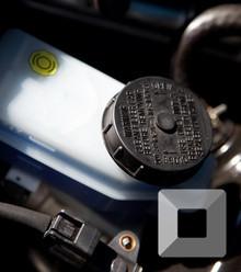 3c1457 2010 nissan 370z coupe brake fluid reservoir photo 347908 s 1280x782 x220