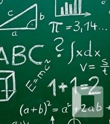 F9c382 maths ftr x220