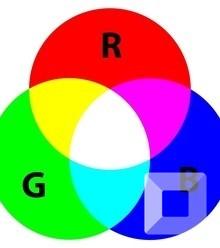 B71b64 color test x220