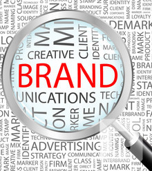 E9242c business and brands x220