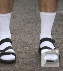 2b7ffb socks sandals2 x220