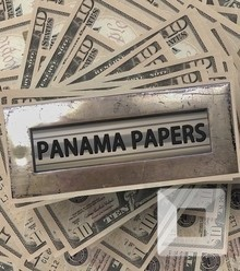 Cdc280 panama papers x220