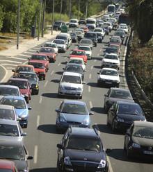 9f228d driving highway 2 x220