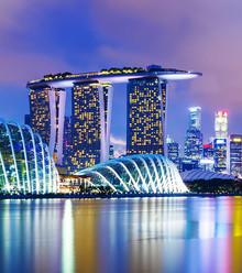 C5a9a2 singapore1 x220