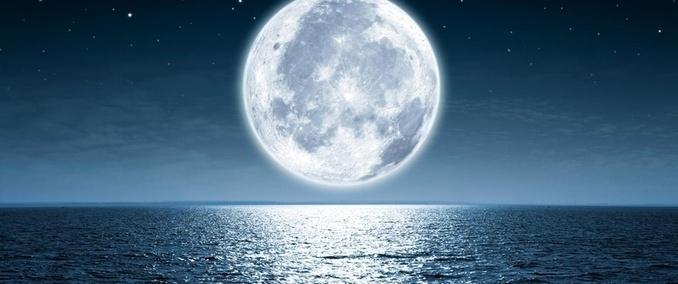 1e9eea moon2 h678