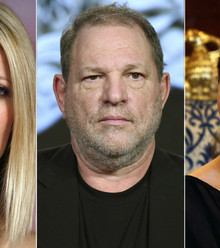 0c16d4 harvey weinstein x220