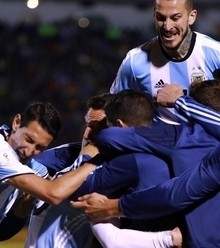 2cf0c0 argentina x220