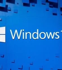888947 windows 10 x220