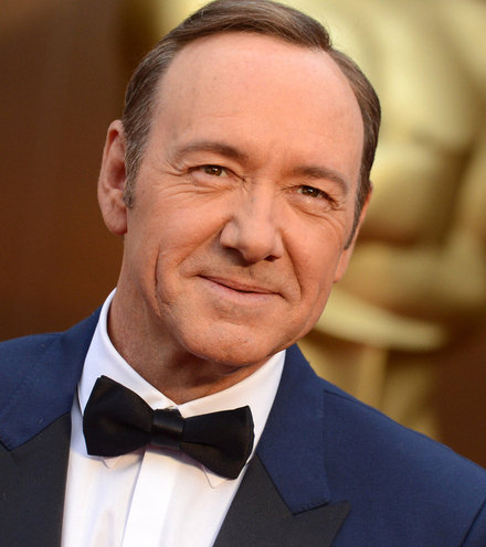 041f2a kevin spacey indiewire x220