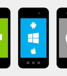 7b1bdc windows vs ios android x220