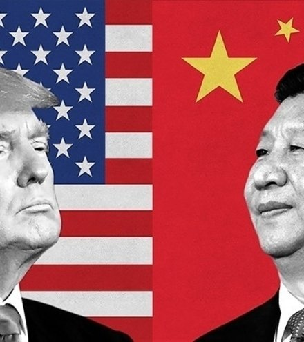 440cd7 170123182941 trump china cnnmoney exlarge 169 x220