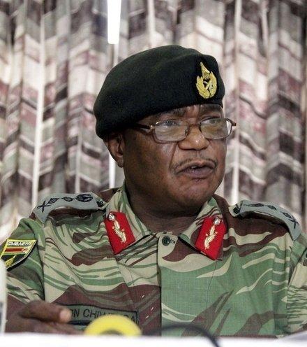 885de7 zimbabwe general x220
