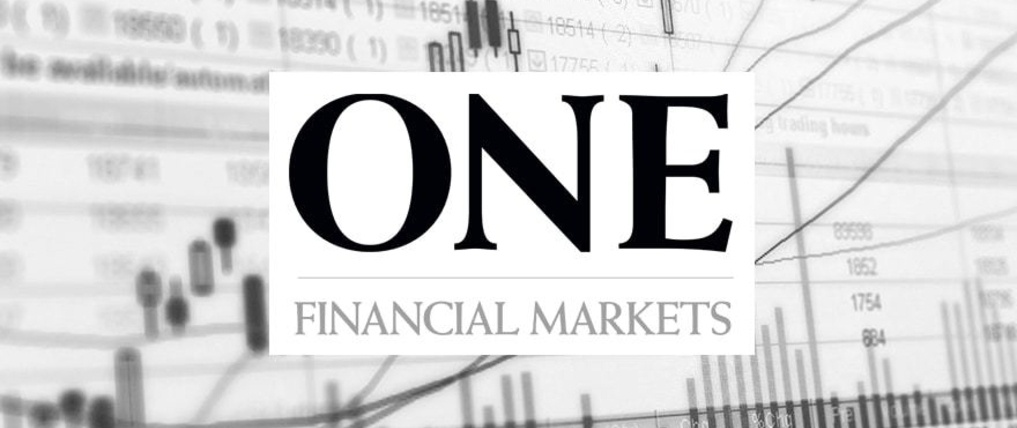 438264 onefinancialmarkets logo h678