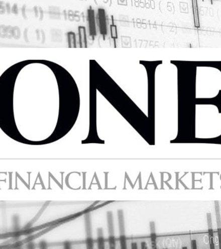 438264 onefinancialmarkets logo x220