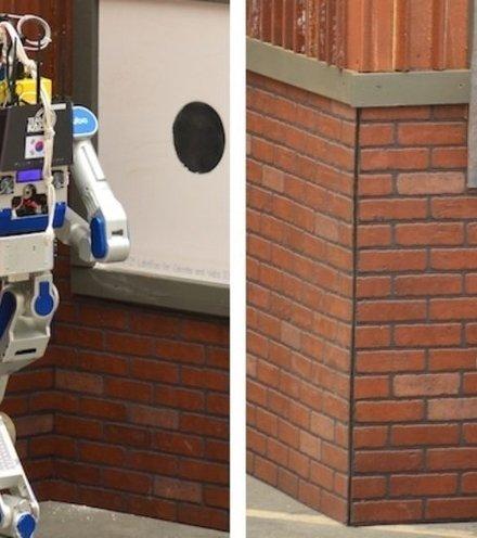 D1339d robot seoul 1200x545 c 1  x220