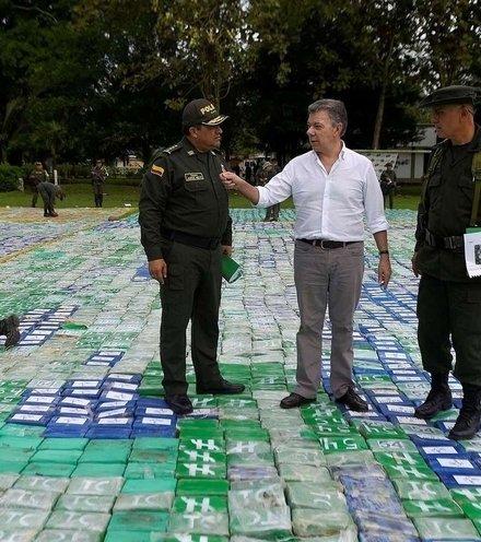 4221b0 columbian president x220