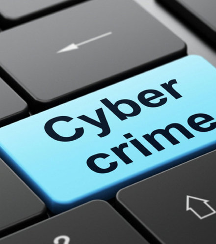 86e14e online crime x220