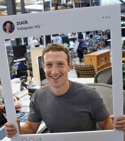 B6c8a3 mark zuckerberg frame x220