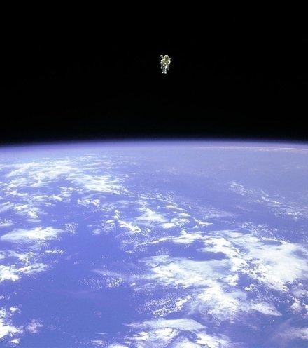 Ed5555 untethered spacewalk x220