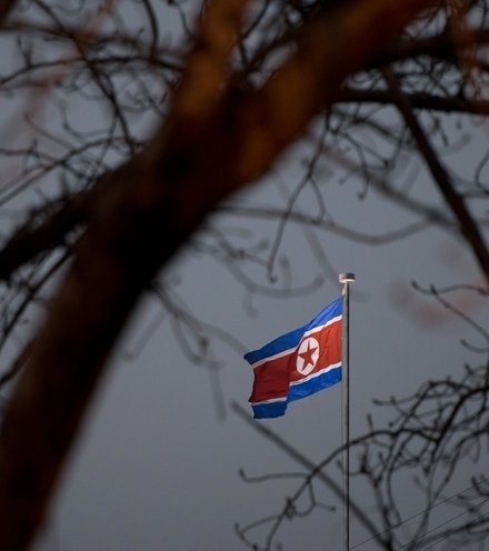 F5e4fa north korean flag 2013 03 18 x220